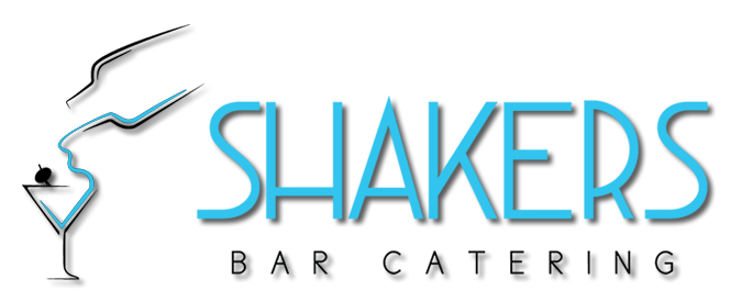 Shakers Bar Catering